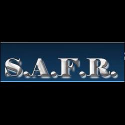 Studio Fara Novarese - Agenzie immobiliari Fara Novarese