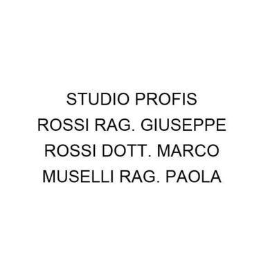 Profis S.a.s. - Ragionieri commercialisti e periti commerciali - studi Piacenza
