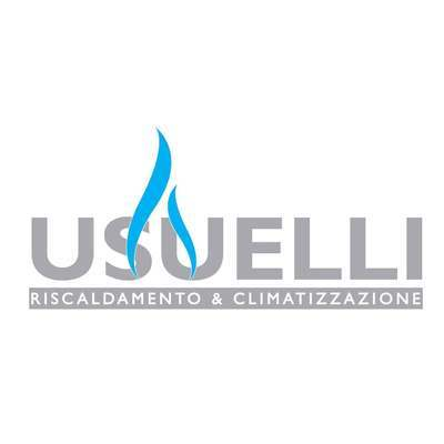 Caldaie Usuelli Riccardo - Caldaie a gas Seregno