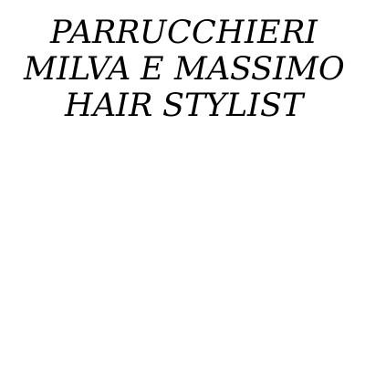 Milva e Massimo Hair Stylist - Parrucchieri per donna Poggio a Caiano