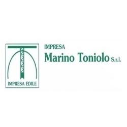 Impresa Edile Marino Toniolo - Imprese edili Venezia