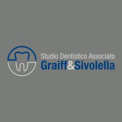 Studio Dentistico Associato Graiff Dr. Lorenzo Sivolella Prof. Stefano - Dentisti medici chirurghi ed odontoiatri Padova