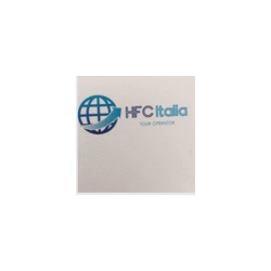 Hfc Italia - Agenzie viaggi e turismo Roma