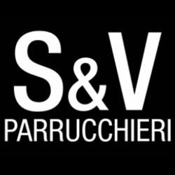 S&V Parrucchieri - Parrucchieri per uomo Fiumicello Villa Vicentina