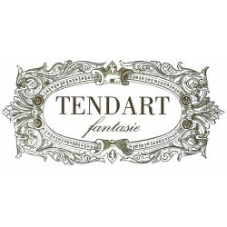 Fantasie Tendart