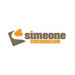 Simeone Ceramiche - Edilizia - materiali Latina