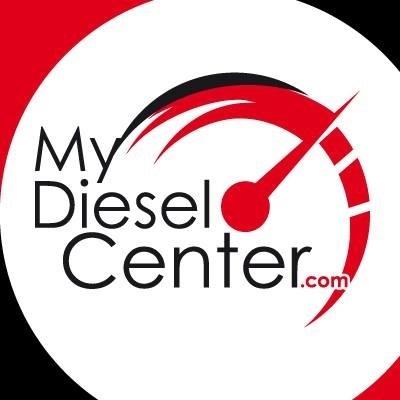 Officina Dolce - My Diesel Center - Officine meccaniche Potenza