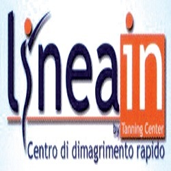 Centro Estetico Linea In - Istituti di bellezza Carpignano Sesia