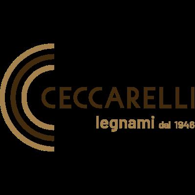 Ceccarelli Legnami - Legname da lavoro Cervinara