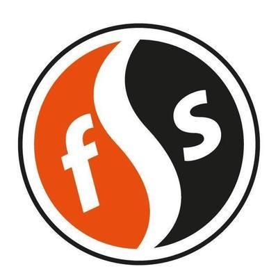 Fitness Show - Asd. M e Fitness - Palestre e fitness Cava de' Tirreni