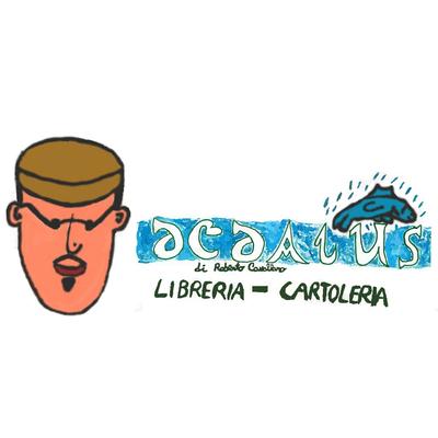 Libreria Cartoleria Dedalus - Cartolerie Messina