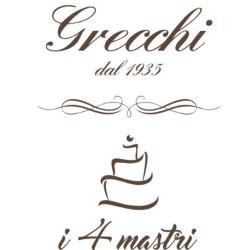 Pasticceria Grecchi I 4 Mastri - Pasticcerie e confetterie - vendita al dettaglio Milano