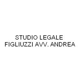 Studio Legale Avv. Andrea Figliuzzi - Avvocati - studi Serra San Bruno