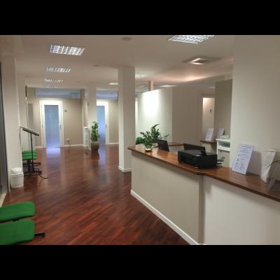 Istituto di Fisiokinesiterapia Idf - Fisiokinesiterapia e fisioterapia - centri e studi Firenze