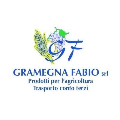 Gramegna Fabio Srl - Trasporti Torrazza Coste