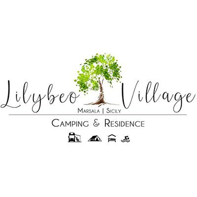 Camping Lilybeo Village - Marsala - Camere ammobiliate e locande Marsala