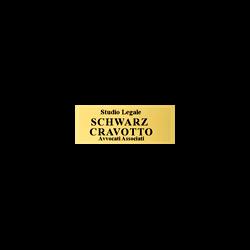 Studio Legale Avvocati Schwarz Cravotto - Avvocati - studi Trento