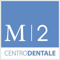 Centro Dentale Emme Due - Odontotecnici - laboratori Forlì
