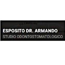 Studio Odontostomatologico Esposito - Dentisti medici chirurghi ed odontoiatri Marano di Napoli