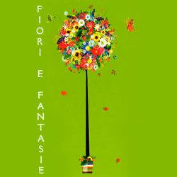 Fiori e Fantasie di Paola & Bruna - Fiori e piante - vendita al dettaglio Saint-Vincent