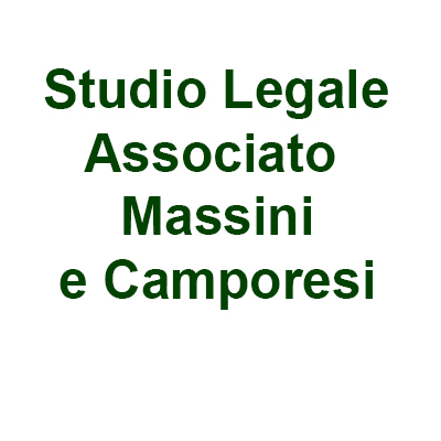 Studio Legale Associato Massini e Camporesi