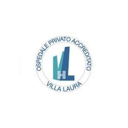 Ospedale Privato Accreditato Villa Laura - Medici specialisti - oculistica Bologna