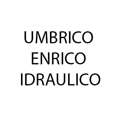 Umbrico Enrico Idraulico - Riscaldamento - imprese e gestioni Perugia