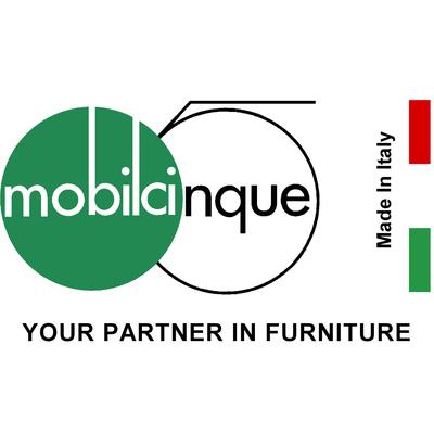 Mobilcinque - Sedie e tavoli - produzione e ingrosso Barberino Val d'Elsa