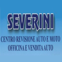 Autofficina Centro Revisioni Severini - Automobili - commercio Montecopiolo
