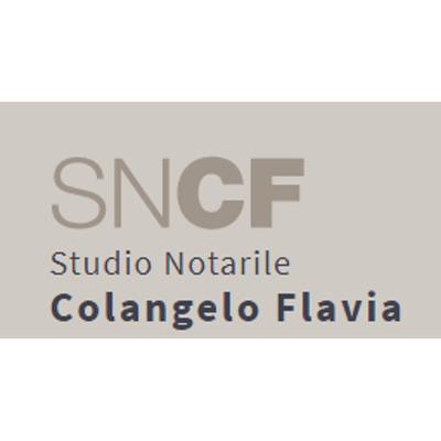Studio Notarile Colangelo Dott.ssa Flavia - Notai - studi Roma