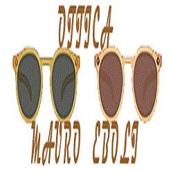Ottica Mauro - Ottica, lenti a contatto ed occhiali - vendita al dettaglio Eboli