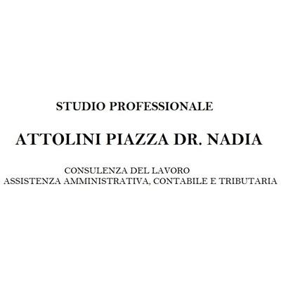 Attolini Piazza Dr. Nadia - Consulenza del lavoro Sala Baganza