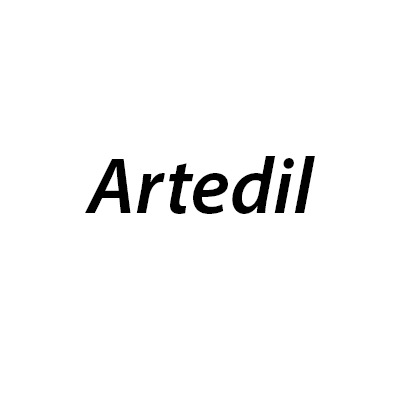 Edilizia Artedil - Edilizia - materiali Corinaldo