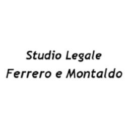Studio Legale Avv. Fabrizio Montaldo e Avv. Enrico Ferrero