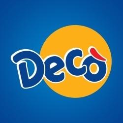 Supermercato Deco' - Alimentari - vendita al dettaglio Vico Equense