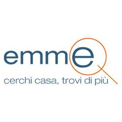 Agenzia Immobiliare Emmeq - Finanziamenti e mutui Palermo