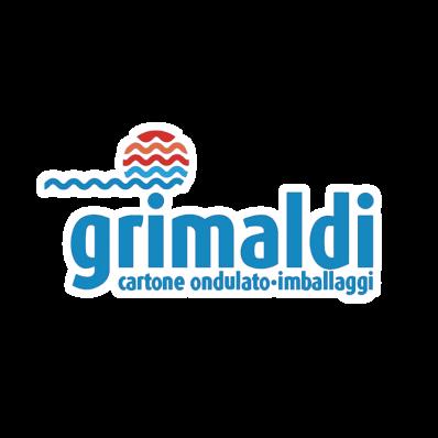Grimaldi Spa - Carta e cartone ondulato Capua