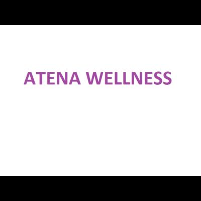 Atena Wellness - Palestre e fitness Lizzanello