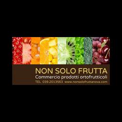 Non Solo Frutta G&G - Frutta e verdura - vendita al dettaglio Sovico