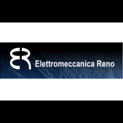 Elettromeccanica Reno - Stabilizzatori tensione Sasso Marconi