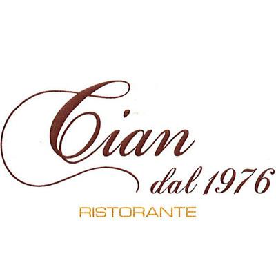 Ristorante Cian dal 1976 di Lanzone  Miriana - Ricevimenti e banchetti - sale e servizi San Giacomo degli Schiavoni