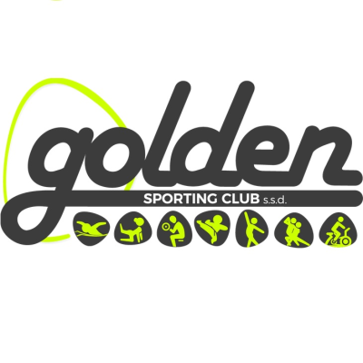 Golden Sporting  Club - Sport - associazioni e federazioni Calenzano