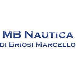 Mb Nautica - Barche, canotti pneumatici e motoscafi - vendita al dettaglio Pescara