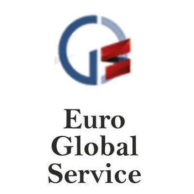 Euro Global Service Srl - Noleggio Gruppi Elettrogeni Motocompressori