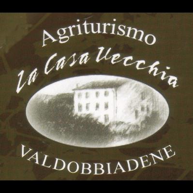 Azienda Agricola La Casa Vecchia - Vini e spumanti - produzione e ingrosso Valdobbiadene