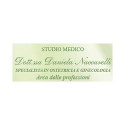Naccarelli Daniela Dr.ssa Ginecologa - Medici specialisti - ostetricia e ginecologia Spoltore