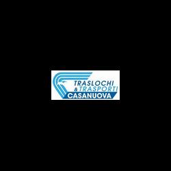 Traslochi Casa Nuova - Traslochi Bassano del Grappa