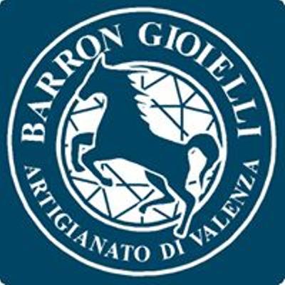 Barron Gioielli - Argenterie - vendita al dettaglio Torino