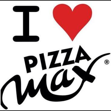 Pizza Max - Gastronomie, salumerie e rosticcerie Ventimiglia
