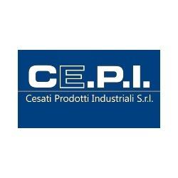 Ce.P.I. Cesati Prodotti Industriali - Pulegge Milano